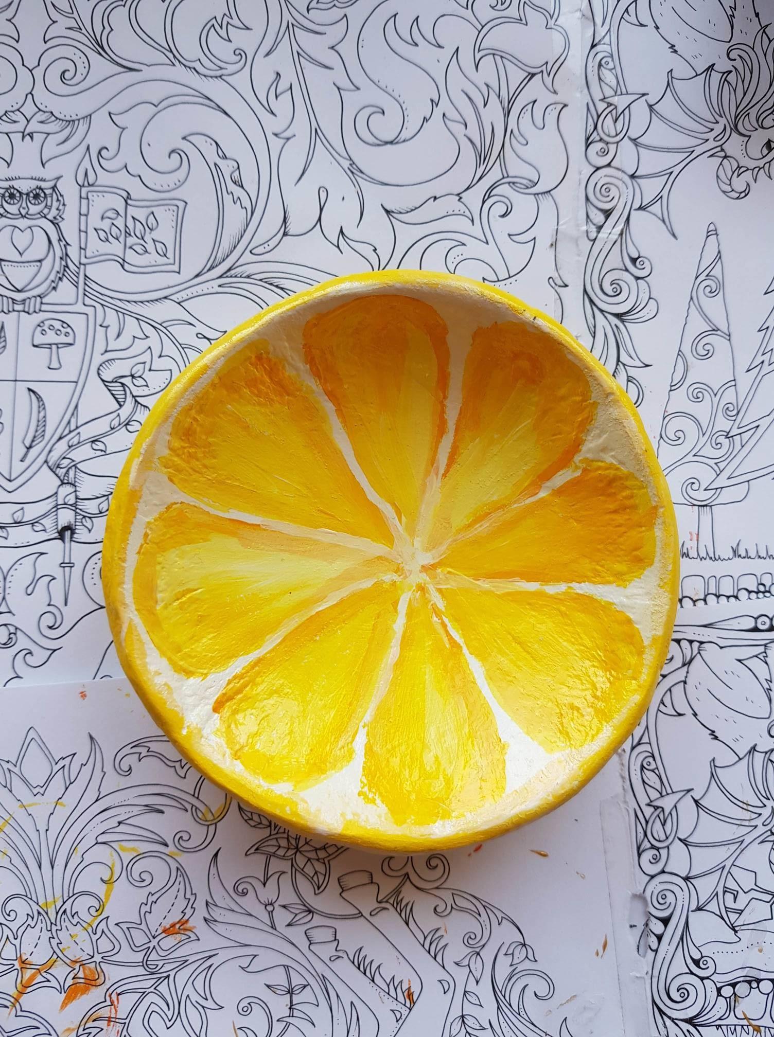 12-citrus