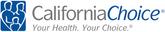 California Choice logo