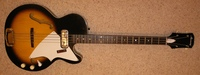 1960s harmony.200x200
