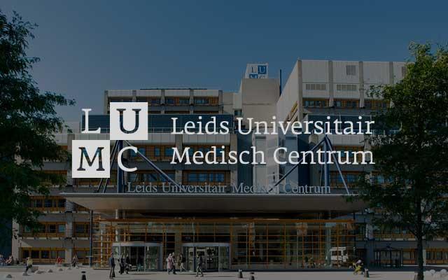 LUMC wählt CAPP LMS für Flexibilität und Selbstständigkeit