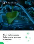 5 fleet maintenance solutions thumb.200x150