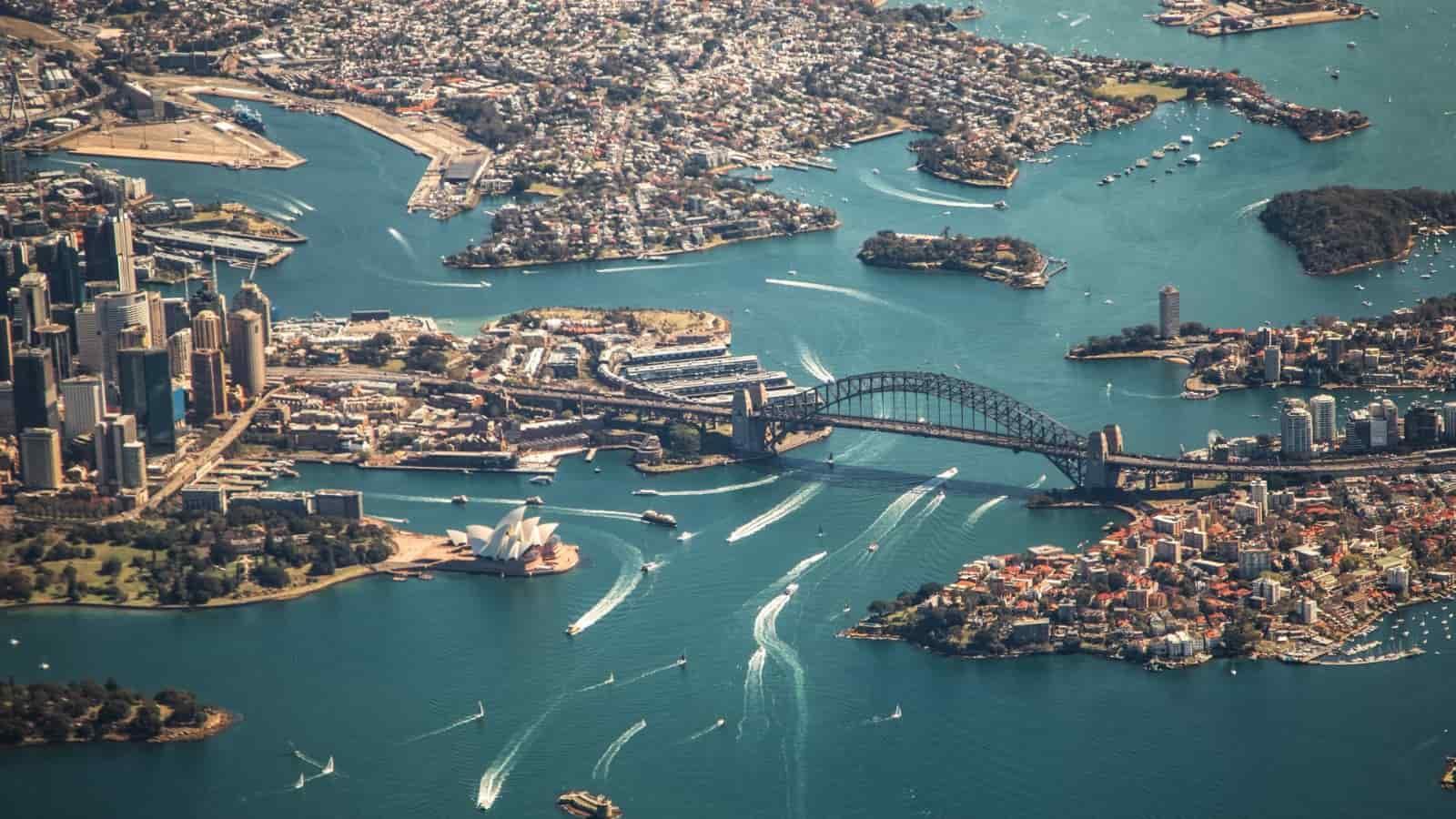 Cannabis Clinics Sydney: Access to Medical Marijuana