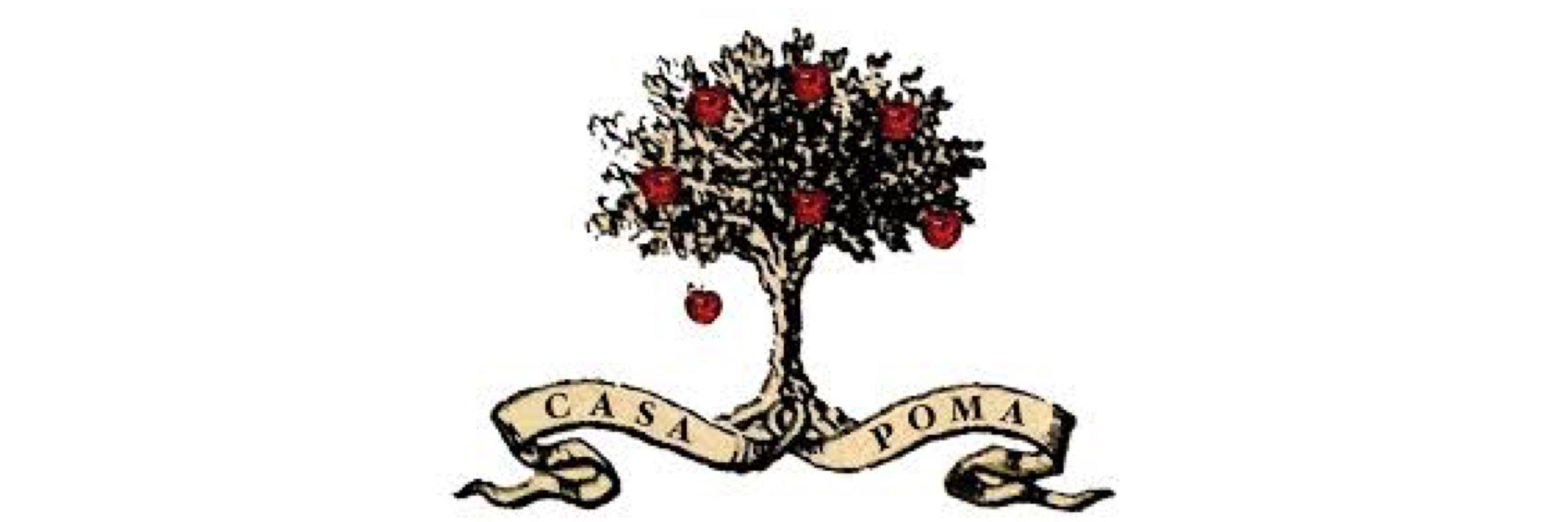 Casa Poma