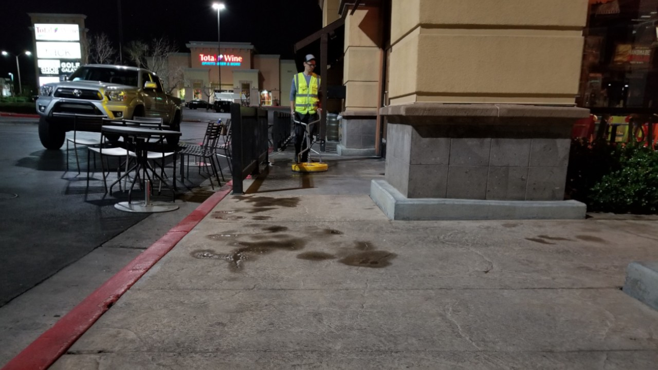 pressure-washing-cafe-rio-storefront-and-siding--cleaning-29