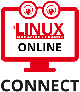 Linux Magazine France