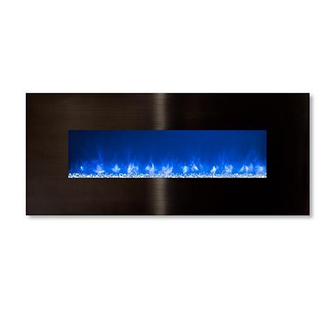 Modern flames AL60CLX