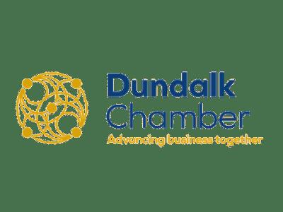 Dundalk Chambers