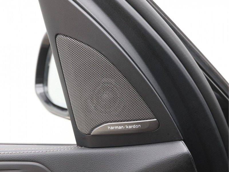 BMW X7 xDrive 40i High Executive M-Sport afbeelding 19