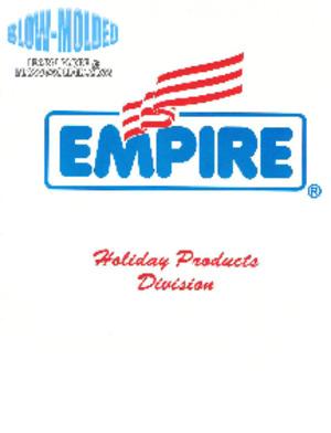 Empire 1996 Catalog.pdf preview