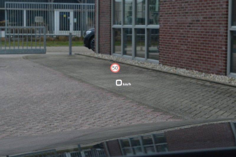 Audi SQ5 3.0 BiTDI 347pk quattro Trekh ACC HUD m-LED Topview Black-Opt afbeelding 24