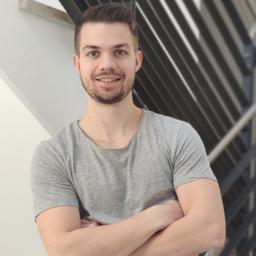 Stefan Herpich