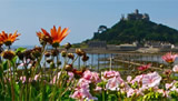marazion bed and breakfast