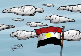 egypt-cartoon-009-320