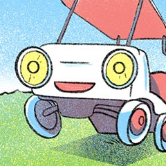 featured image thumbnail for post The Golf Buggy Level
