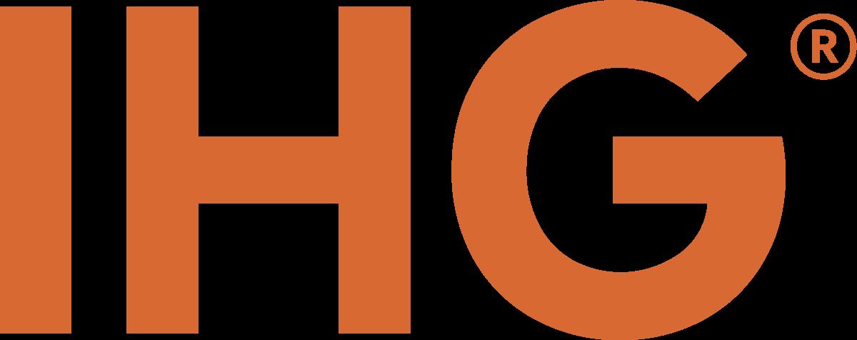 IGH Logo