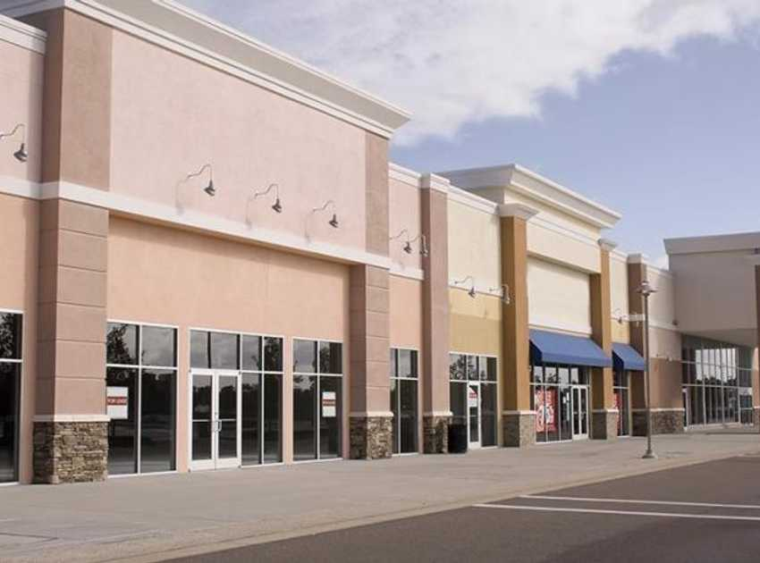 Accruent - Resources - Blog Entries - The Shifting Demands of Retail Real Estate - Hero