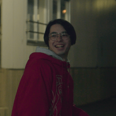 山口 慎太朗