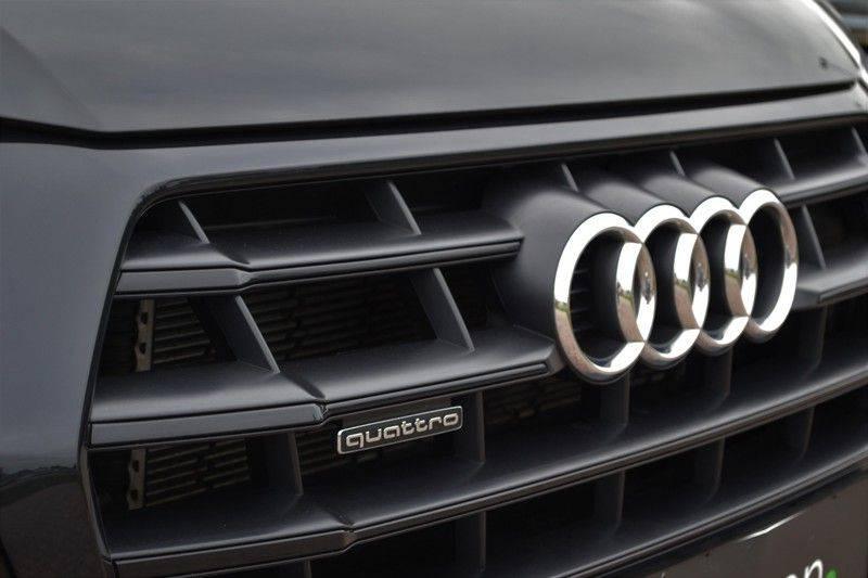 Audi Q5 50 TFSI e 299pk quattro S-Line Pano ACC Camera Lane-Side afbeelding 17