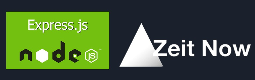 """""""Developing API with Node.js and Express"""""""