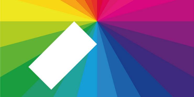 Mercury Prize shortlist 2015