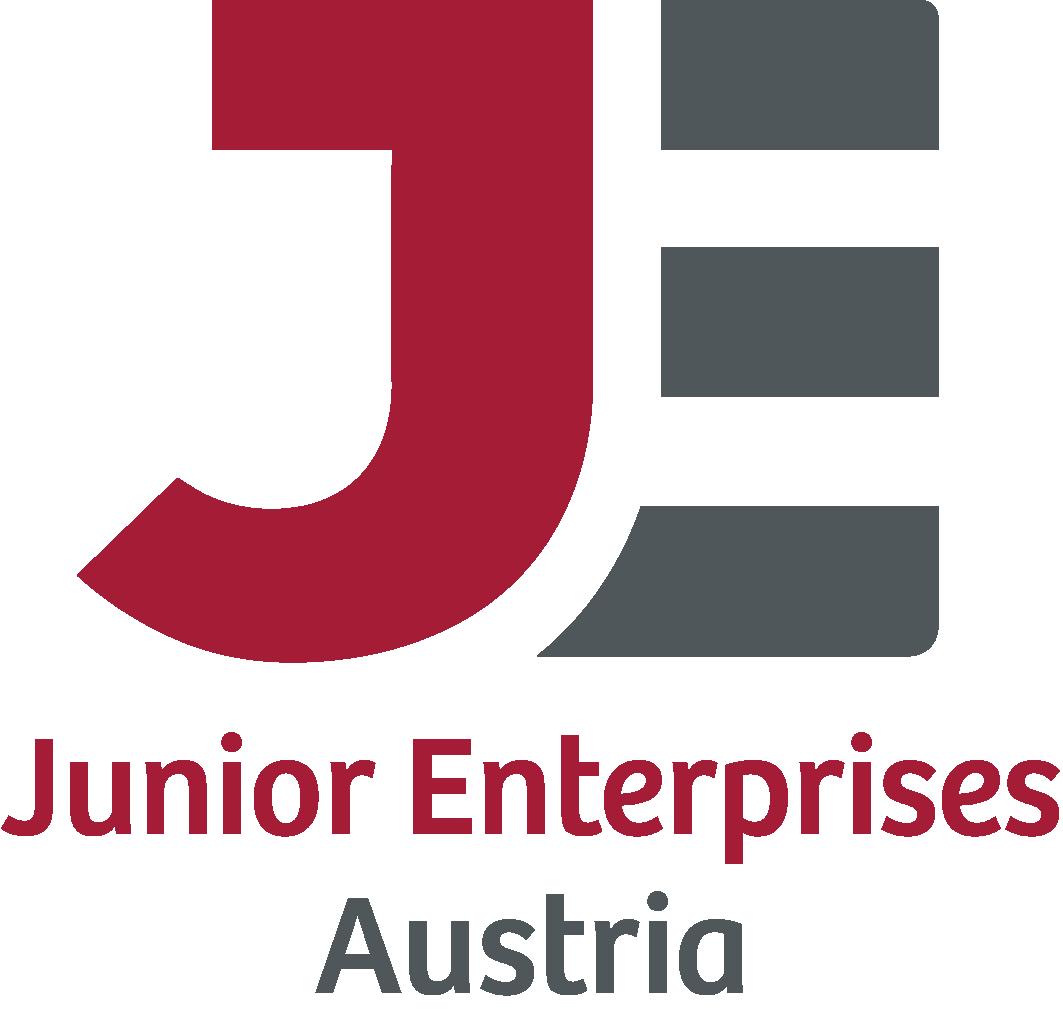 Junior-Enterprises Austria Logo