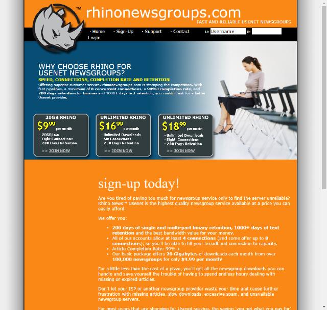 img/homepage-rhinonewsgroups.png