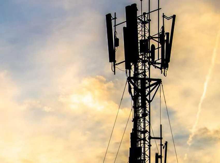 Accruent - Resources - Brochures - Siterra for Telecom - Hero