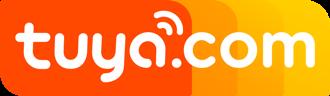 Tuya Inc