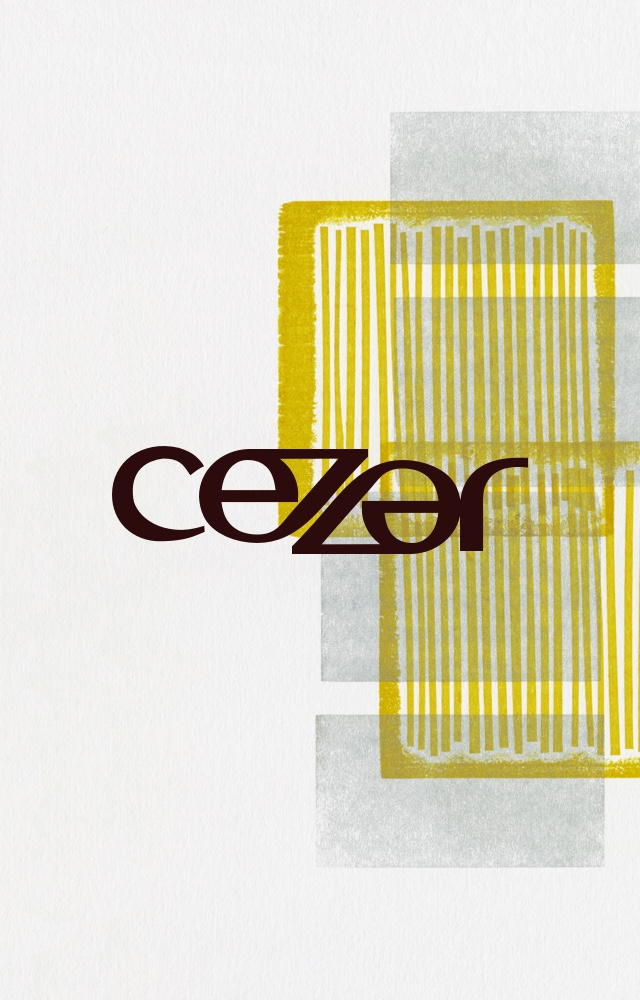 Cezar restaurant