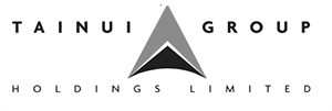 Tainui Group logo
