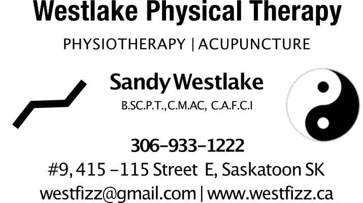Westlake Physical Therapy Physio Therapy and Acupuncture contact