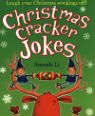 Christmas Cracker Jokes by Amanda Li