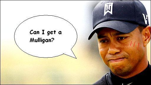 tiger-mulligan2
