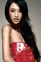 London Oriental and Asian Escorts
