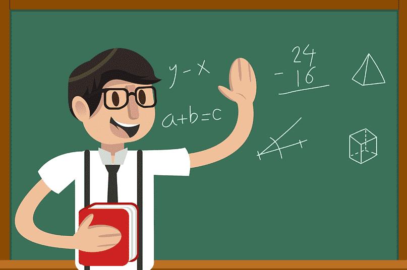 Transformasi Guru dan Pemimpin Sekolah