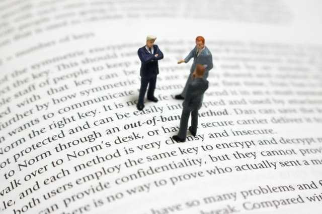 書籍紹介。「できる社員」に感じる違和感について。「日本企業の風土組織改革」柴田 昌治