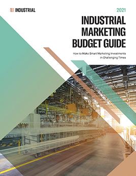 https://d33wubrfki0l68.cloudfront.net/a8928cdfaa0b72d0482b98c44226deb282fd88ba/e25d7/img/budget-guide-cover-2021.jpg
