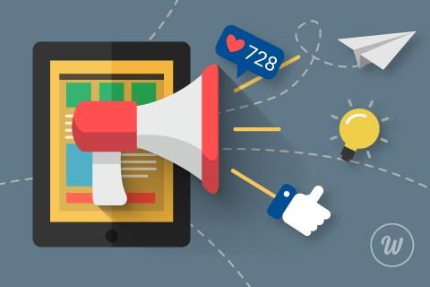 Cómo usar medios pagados en tu estrategia de marketing online