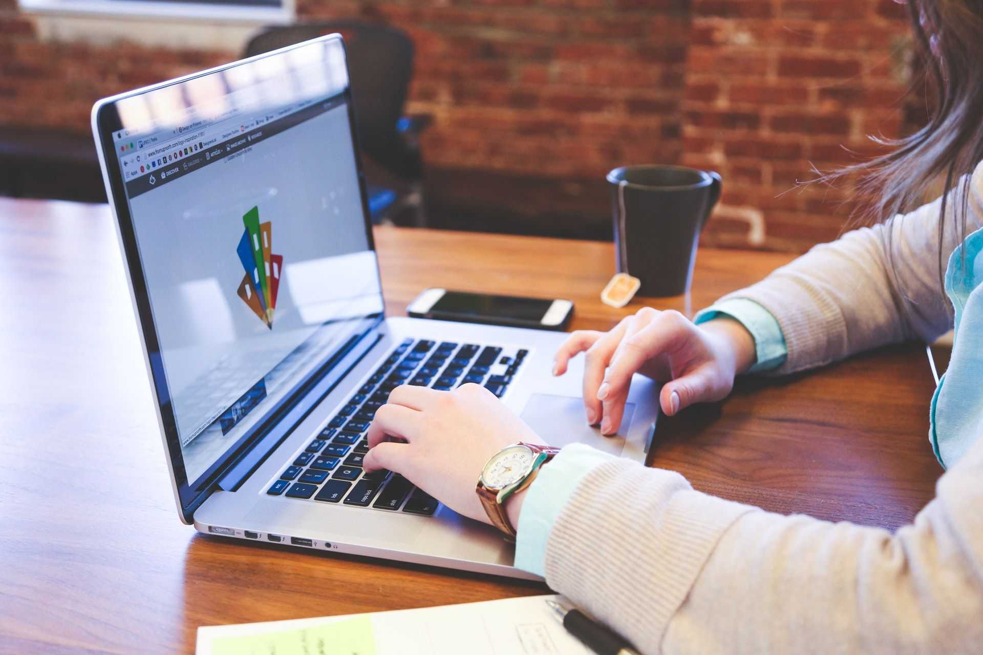Top Hires to Take Your Web-Based Project to the Next Level