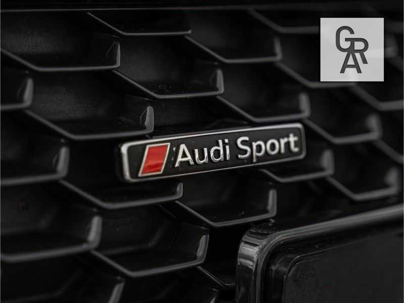 Audi R8 5.2 FSI quattro Plus afbeelding 15
