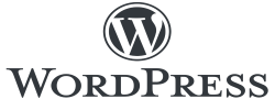 WordPress course in agartala