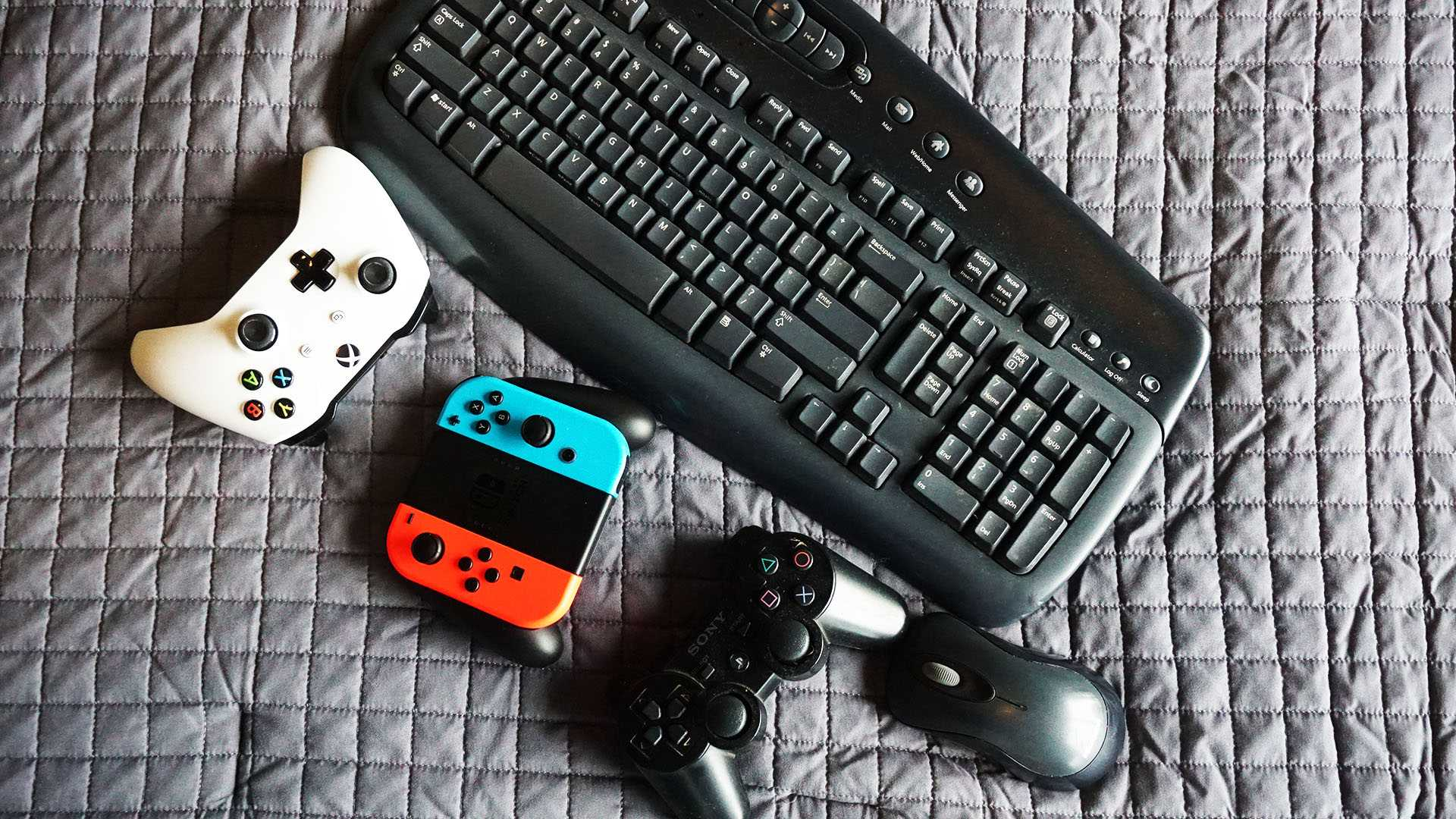 Using Video Game Addiction to Hack Your Real Life Success