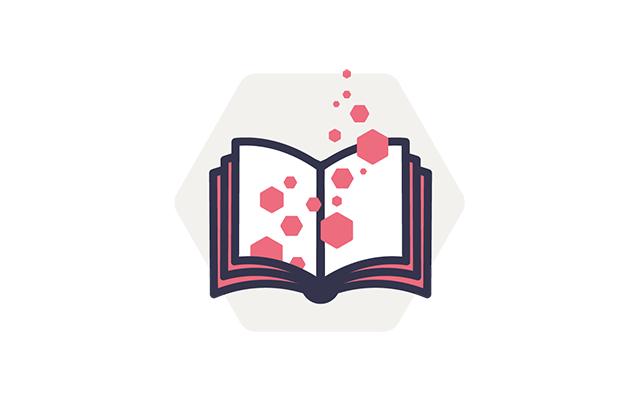 E-Book Leren & Laten Leren
