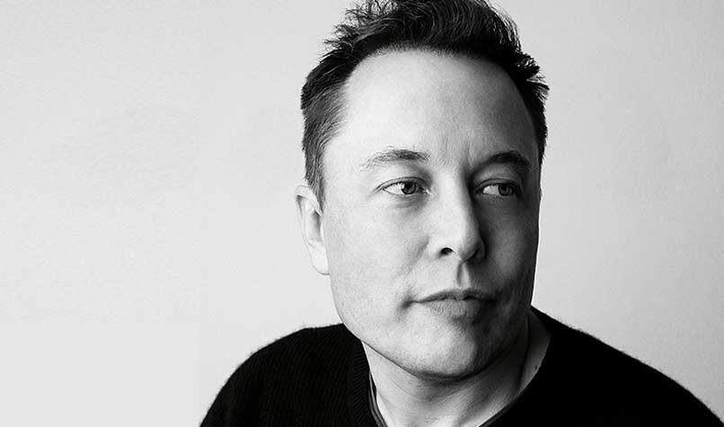 Generate 100s of New Marketing Ideas Like Elon Musk