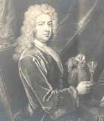 Thomas Pelham Holles, Duke of Newcastle