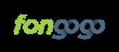 Fongogo Logo