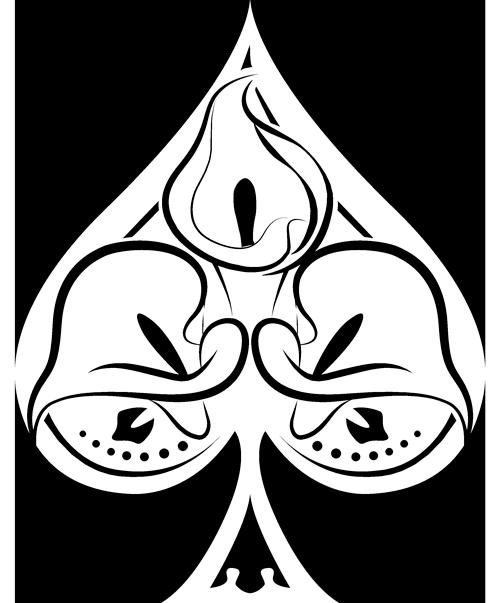 logo-ines-bodrilla