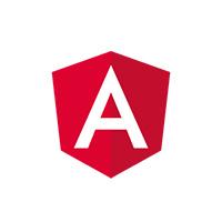 Angular - One framework. Mobile & desktop