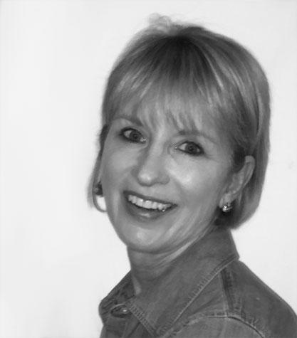 Sue Spinney