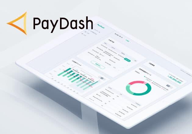 PayDash